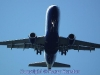 Airliners Photos