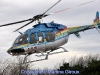 Bell 407 Photos