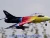 Biggin Hill Airshow