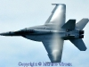 FA-18 Hornet Photos