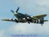 Supermarine Spitfire Photos