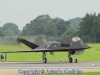 Typhoon & F-117 Nighthawk Photos
