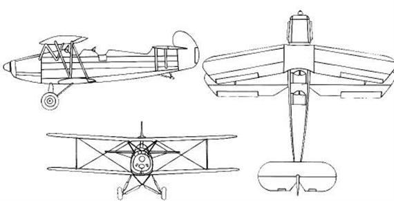 Arado Ar 66