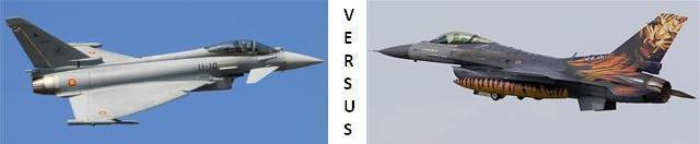 eurofighter-VS-F-16-cd