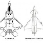 f-22-vs-typhoon