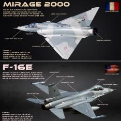 mirage-2000-vs-f-16